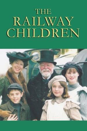 The Railway Children (2000)