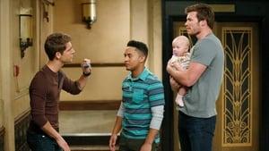 Baby Daddy saison 2 episode 4