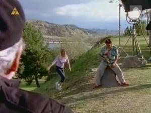 Power Rangers season 7 Episode 7