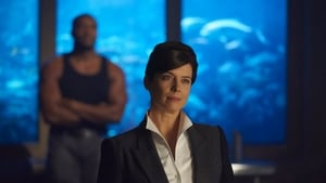 Dark Matter saison 1 episode 10