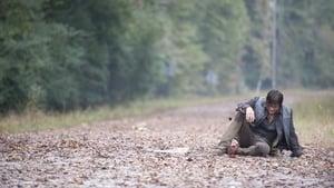 The Walking Dead 4X13 Online Subtitulado