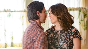 This Is Us Saison 1 Episode 13