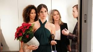 Good Trouble Season 2 : Nochebuena