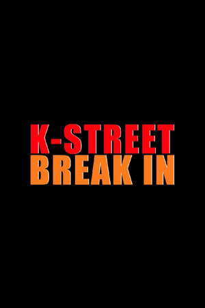 K-Street Break In (1970)