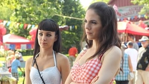 Capture Lost Girl Saison 3 épisode 7 streaming