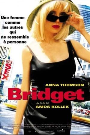 Bridget (2002)