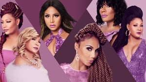 watch Braxton Family Values online Ep-1 full