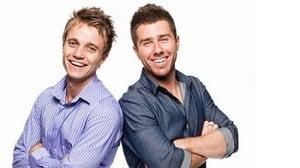 Sam & Chris (VIC - Group 2)