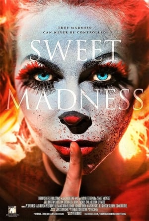 Sweet Madness