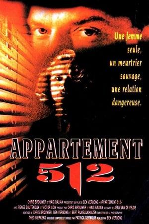 Appartement 512