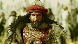 Padmaavat (2018) Watch Online Free