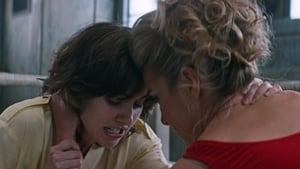 Assistir Glow 1a Temporada Episodio 06 Dublado Legendado 1×06