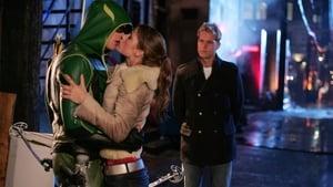 Smallville Temporada 6 Episodio 10
