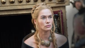 Game of Thrones Season 5 Episode 1