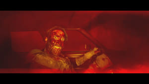 [watch free] Mandy (2018) free no subscribe