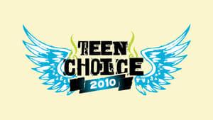 Premiile Alegerea adolescenților