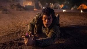 Maze Runner 2: The Scorch Trials – Labirintul: Încercările focului, film online subtitrat în Română