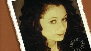 Sara Gilbert/Counting Crows