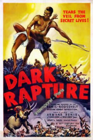 Dark Rapture (1938)