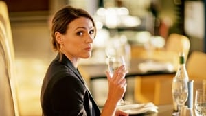 watch Doctor Foster  online free
