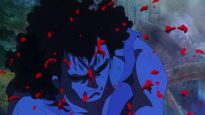 A Fateful Encounter – Kyros and King Riku