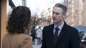 Law & Order: Special Victims Unit Season 21 : Hollywood Advice
