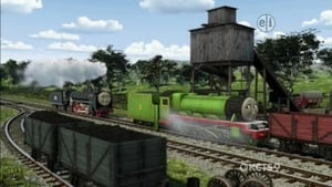 Thomas & Friends Season 14 :Episode 6  Henry's Health & Safety