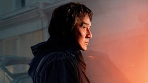 Captura de The Foreigner