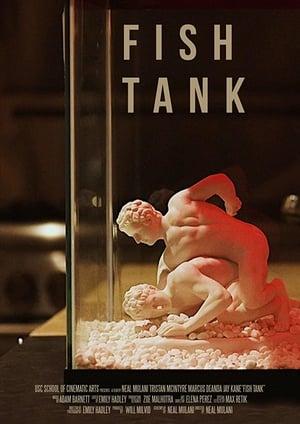 Fish Tank (2018)