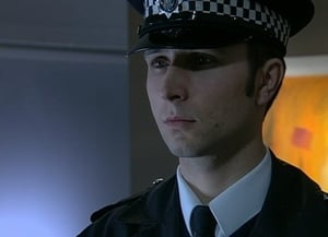 PC Smith The Bill vezi online