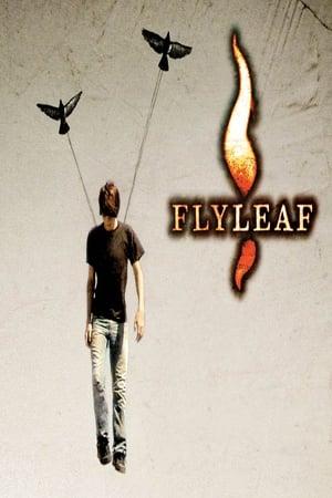 Flyleaf - Flyleaf