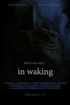 In Waking