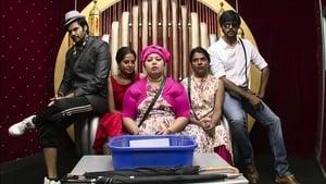 Bigg Boss Season 1 : Day 65: Madurai Team Vs NRI Team