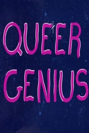 Watch Queer Genius Full Movie
