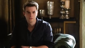 The Originals: 3×16