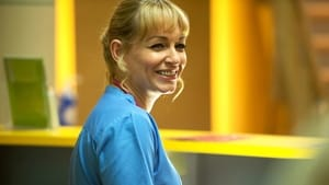 Casualty Season 27 :Episode 34  The Morning After