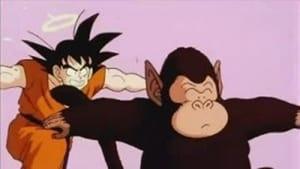 Fang den Affen!
