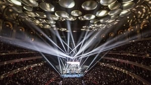 Marillion: All One Tonight - Live At The Royal Albert Hall