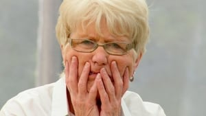 watch The Great British Bake Off online Ep-2 full