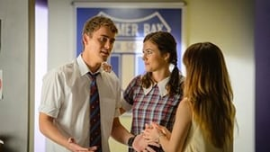 Online Home and Away Sezonul 27 Episodul 133 Episode 6018