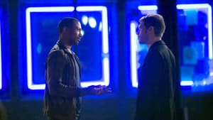 The Originals: 1×6