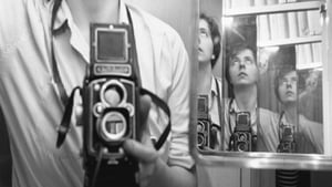 Watch Finding Vivian Maier (2013)