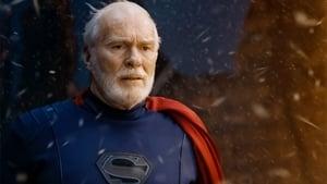 Krypton 1×10