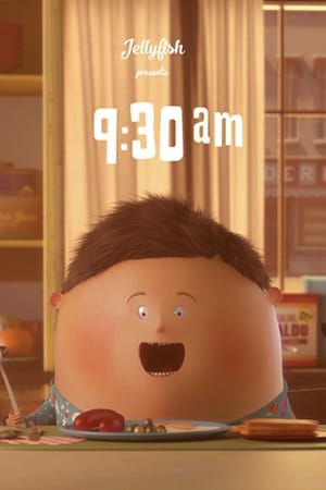 9:30 am