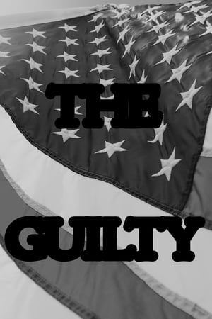 The Guilty (1970)