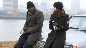Luther saison 1 episode 6