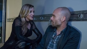 Episodio TV Online Arrow HD Temporada 5 E22 Desaparecidos