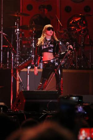 Miley Cyrus: Live at Primavera Sound 2019