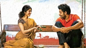 Fidaa 2017 – Full Movie Hd