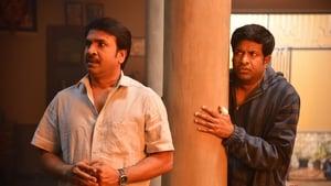 Kanchana 3 (Anando Brahma) (2018) HDRip Full Hindi Dubbed Movie Watch Online